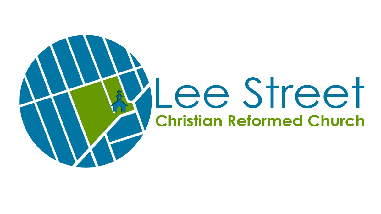 Lee Street Christian Reformed Church